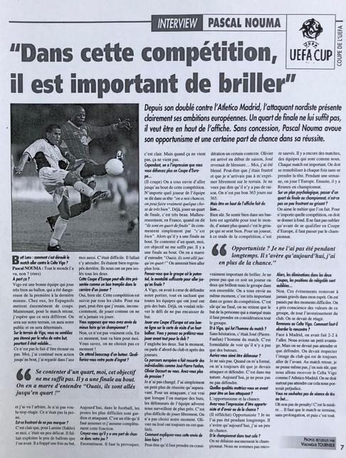 But 2000 UEFA ITW Nouma.JPG