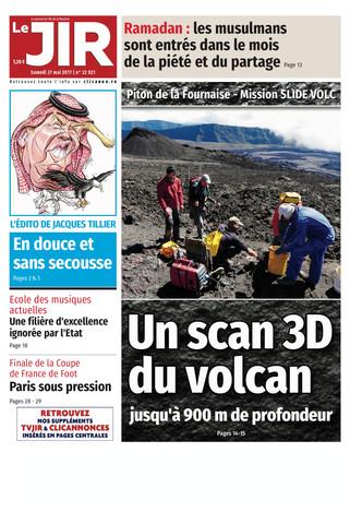 Volcan JIR pdf global_merged_page-0019.j