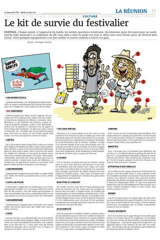 Culture JIR pdf global_merged_page-0015.