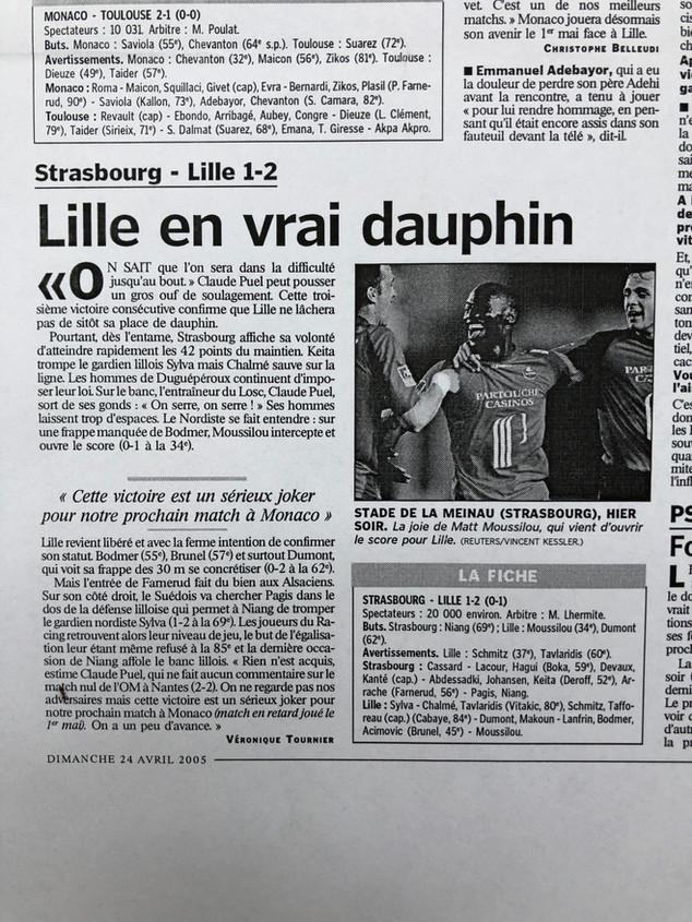 Le Parisien 8.JPG