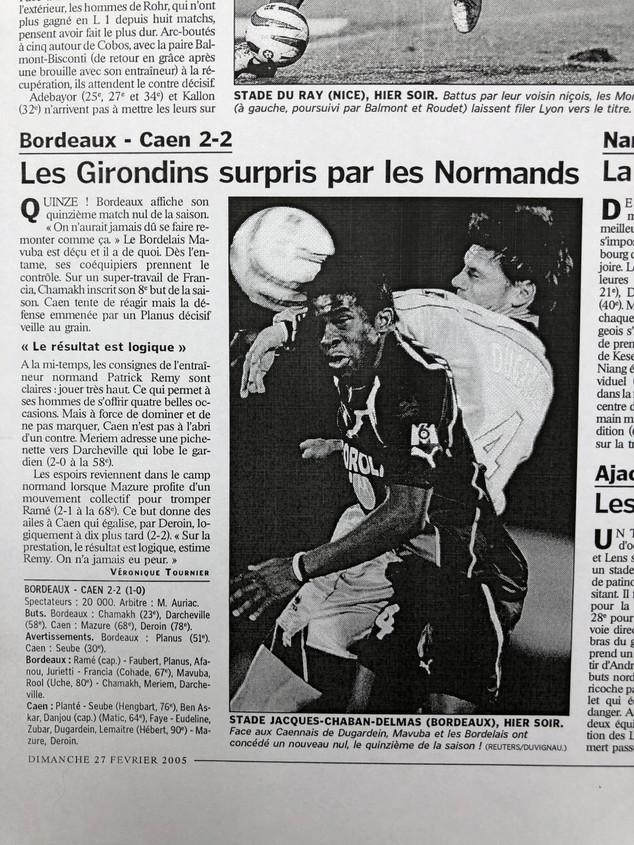 Le Parisien 2_edited.jpg
