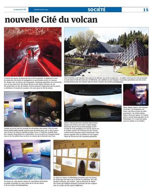 Volcan JIR pdf global_merged_page-0038.j