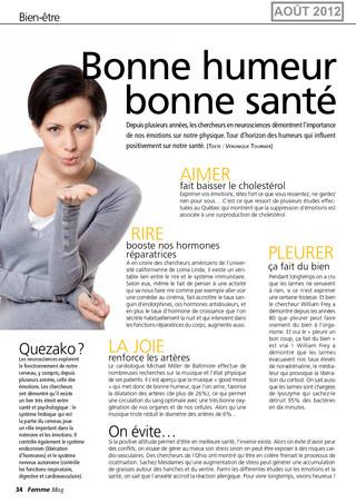 Feminin FM pdf global_merged_page-0014.j