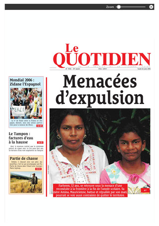 Quotidien 2006 06 26 UNE_page-0001.jpg