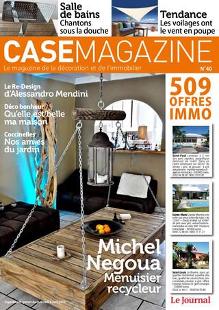 Case mag pdf_merged_page-0022.jpg