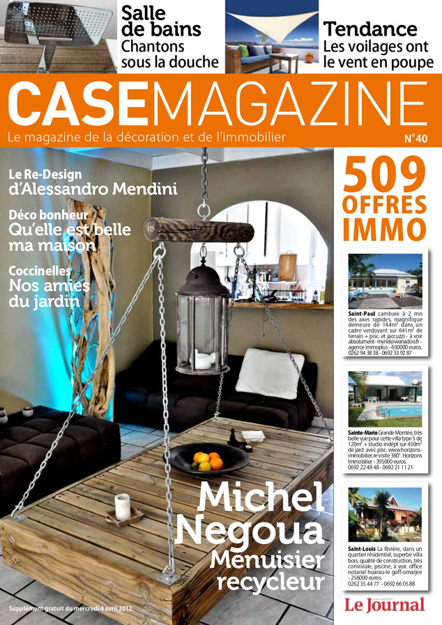Case mag pdf_merged_page-0022.jpg