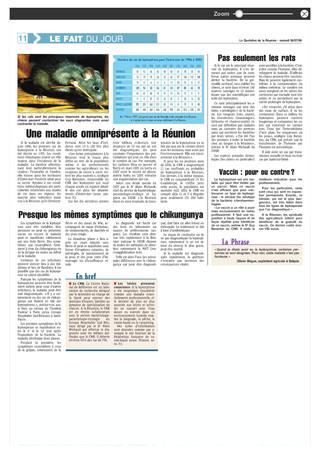 Quotidien 2006 07 08 page 11_page-0001.j