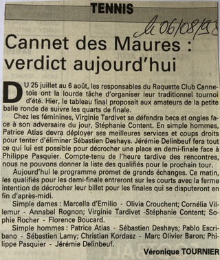 Var-Nice Matin 1998 Tennis 06081998.JPG
