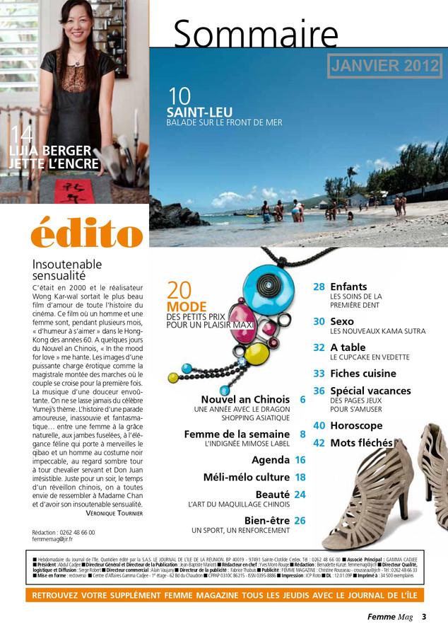 FM 2012 01 19_page-0001.jpg