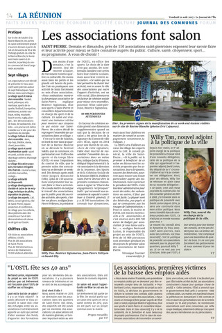 Société_JIR_pdf_global_merged_page-0030.