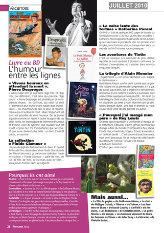 culture FM pdf global_merged_page-0043.j