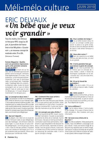 FM_2010 0610_page-0001.jpg