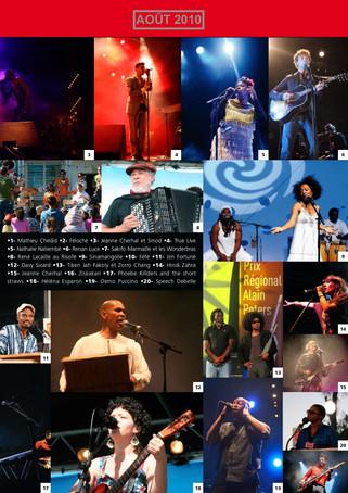culture FM pdf global_merged_page-0031.j