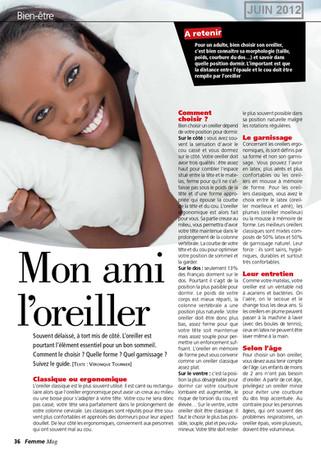 Feminin FM pdf global_merged_page-0015.j