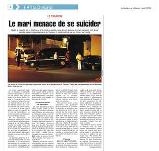 Quotidien 2006 07 31 page 4_page-0001.jp