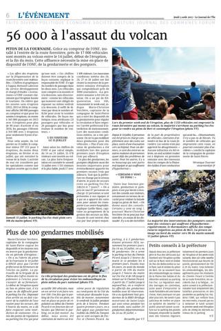 Volcan JIR pdf global_merged_page-0009.j