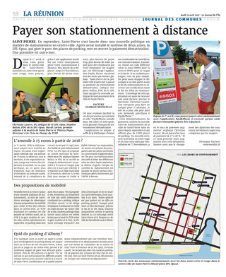 Société_JIR_pdf_global_merged_page-0041.