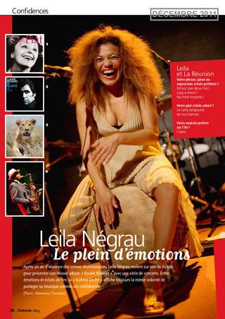 culture FM pdf global_merged_page-0010.j
