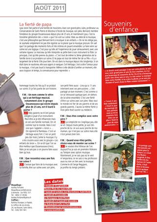 culture FM pdf global_merged_page-0014.j