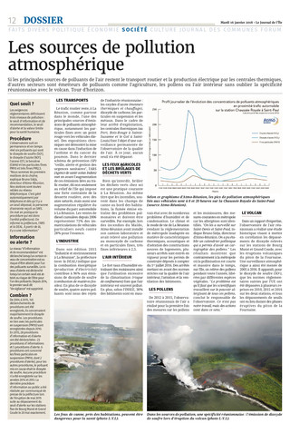 Société_JIR_pdf_global_merged_page-0003.
