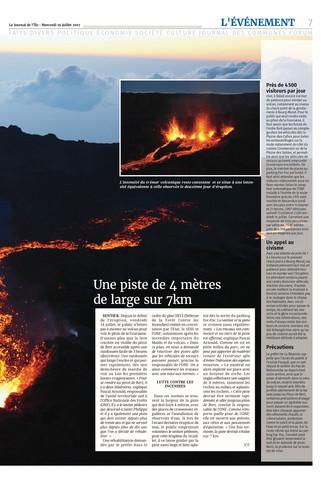 Volcan JIR pdf global_merged_page-0018.j