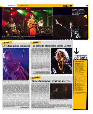 Culture JIR pdf global_merged_page-0037.