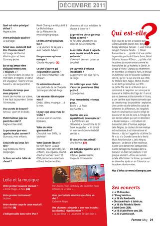 culture FM pdf global_merged_page-0011.j