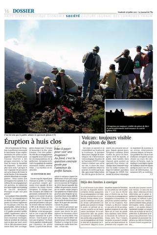 Volcan JIR pdf global_merged_page-0012.j