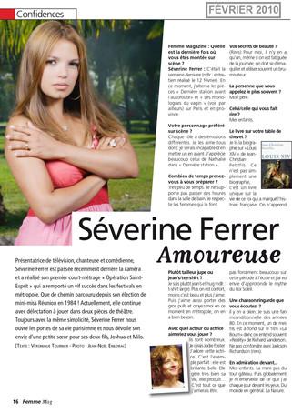 FM_2010 0225_page-0002.jpg
