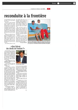 Quotidien 2006 06 26 page 7_page-0001.jp