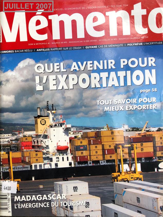 Memento 072007 1.JPG