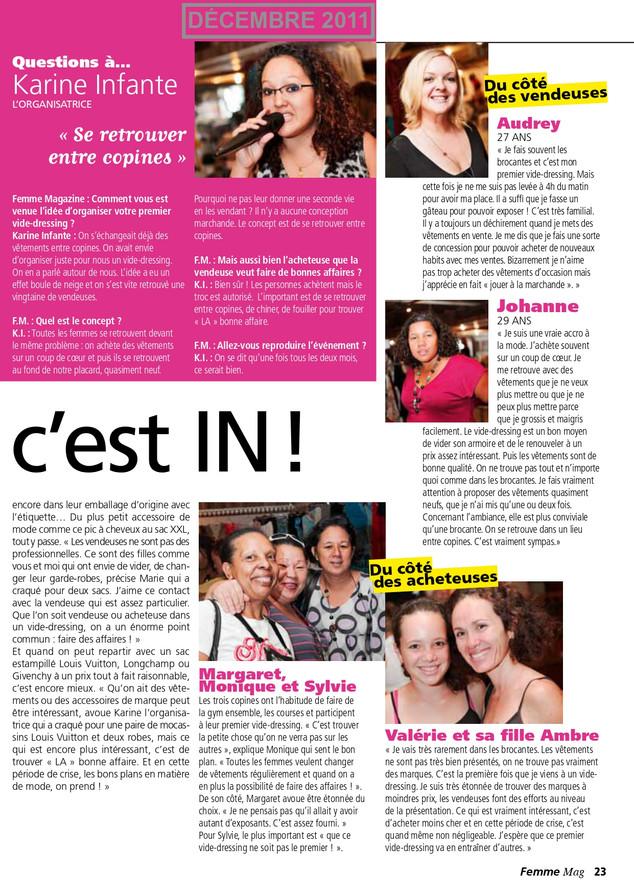 Feminin FM pdf global_merged_page-0032.j