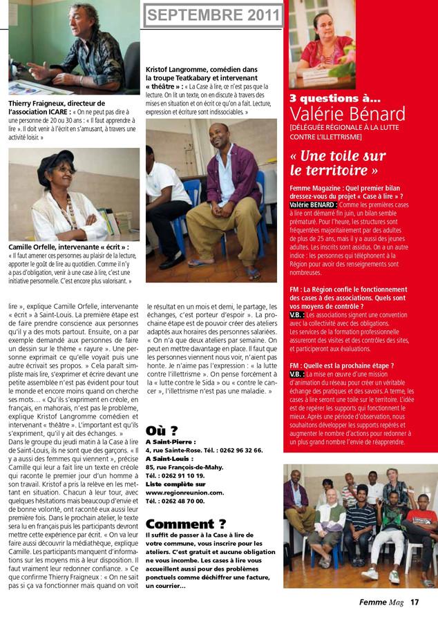 Feminin FM pdf global_merged_page-0051.j