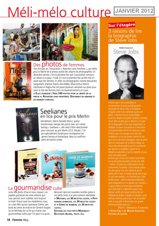 culture FM pdf global_merged_page-0009.j