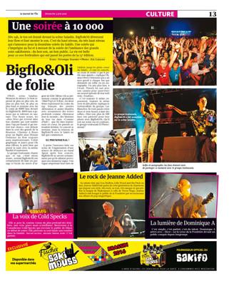 Culture JIR pdf global_merged_page-0026.