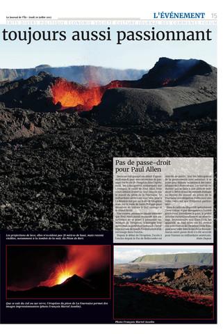 Volcan JIR pdf global_merged_page-0016.j