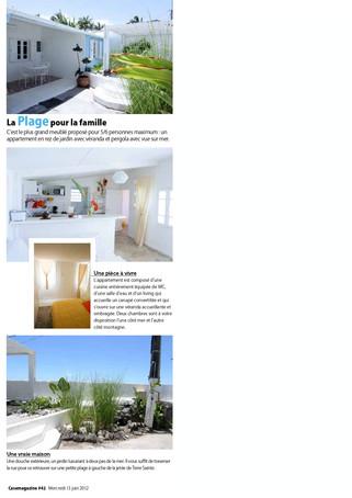 Case mag pdf_merged_page-0015.jpg