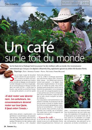 FM_20101118_page-0001.jpg