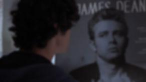 Ma-Vie-avec-James-Dean13.jpg