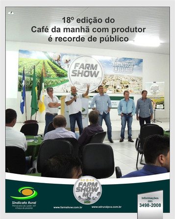 CAFE DA MANHA (Large).jpg
