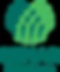 2SENAR-MT logo.png