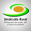 LOGO SD RURAL.jpg