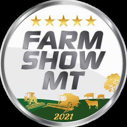 NOVA LOGO FARMSHOW 2021.png