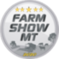 FARM SHOW 2020 (Small).png