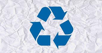 reciclagem-papel.jpg