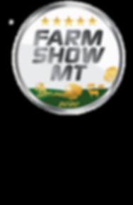 FARM 2.png