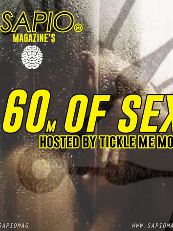60 Minutes of Sexy vol 2