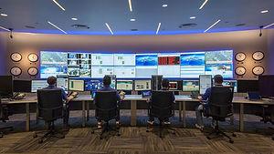 data-center-noc-768x432.jpg