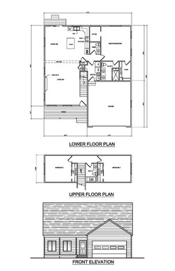 2012+RESIDENCE+WITH+ATTIC+promo.jpg