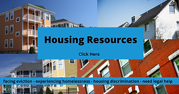 Housing Resources 1200x630.png